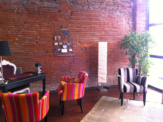 cabinet de psychologue free psychologue clinicienne cabinet psy lyon lyon psychologue. Black Bedroom Furniture Sets. Home Design Ideas