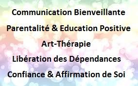 Spécialités accompagnement suivi psy psychologique psychologue psychothérapeute docteur psychothérapie Toulouse 31 www.parnotpsy.com cabinet Laetitia Pirrello-Parnot