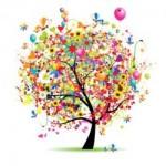 communication joie bien-être bienveillance créativité bonheur suivi psychologique Toulouse Laetitia Pirrello-Parnot psychologue psychothérapeute