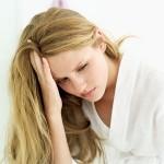 dépression, humeur, tristesse, souffrance, angoisse, colère, agressivité, perte, intérêt, énergie, douleur, suicide, motivation, envie, rien, nul, confiance, isolement, solitude, peur, pleurs, culpabilité, espoir