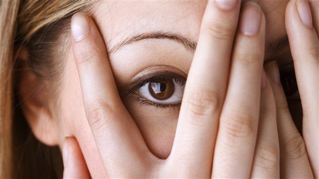 Troubles anxieux, anxiété - Psychothérapie à Toulouse | Laëtitia ...