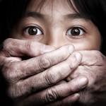 abus sexuel inceste viol mineur enfant ado adolescent violé violée violation contrainte violence manipulation manipulateur emprise silence honte humiliation force culpabilité père mère adulte famille espoir thérapie psychologue psychothérapeute psychothérapie thérapie toulouse