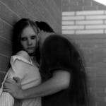 abus sexuel inceste viol mineur enfant ado adolescent violé violée violation contrainte violence manipulation manipulateur emprise silence honte humiliation force culpabilité père mère adulte famille espoir thérapie psychologue psychothérapeute psychothérapie thérapie toulouse homme femme couple mariage époux petit ami peur