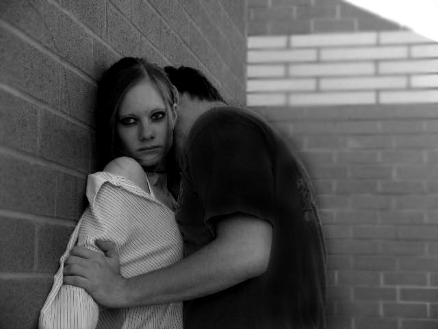 Tube abus de l'adolescence