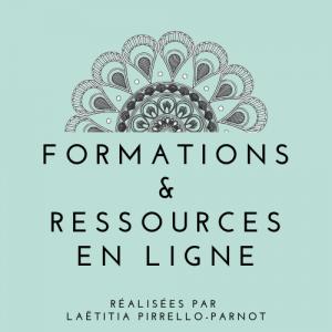 Formations-en-ligne-Fée-à-la-menthe-Psychologie-Créativité-Développement-personnel-Argent-Pleine-Conscience